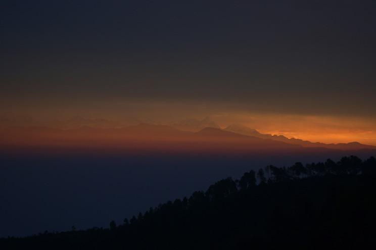 5 Best Short Hikes Around Kathmandu Valley 3