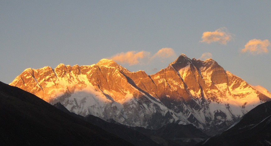 10 Best Short Treks in Nepal 3