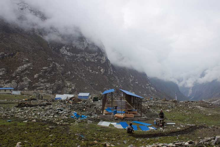 10 Best Short Treks in Nepal 1